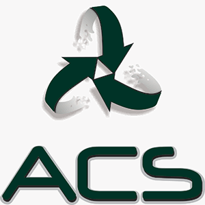 Action Compaction Services Logo